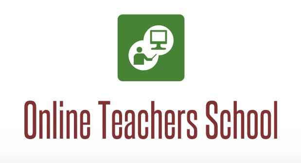 Online Teachers School