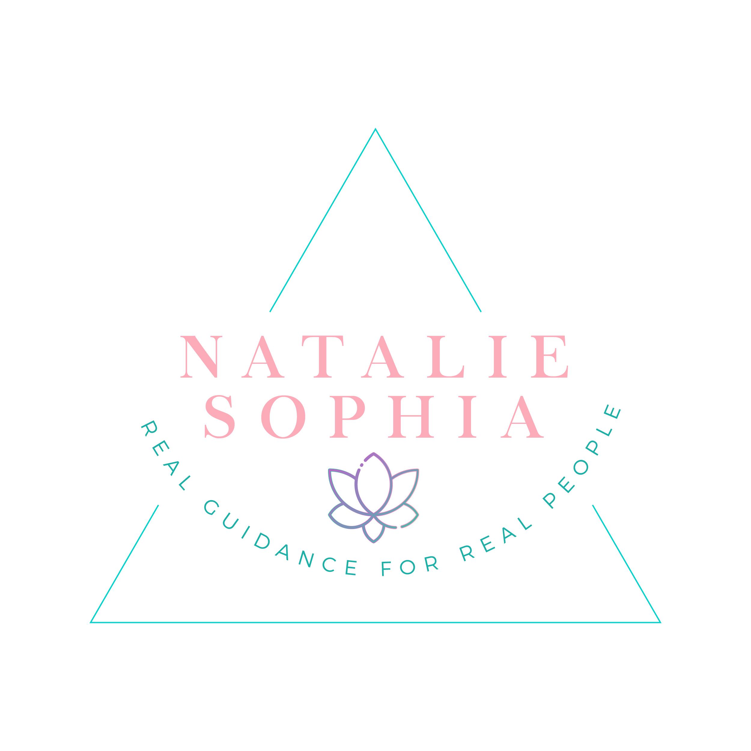 Natalie Sophia's School of Healing