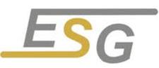 ESG Edelmetall-Service GmbH & Co.KG