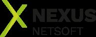 Nexus Netsoft
