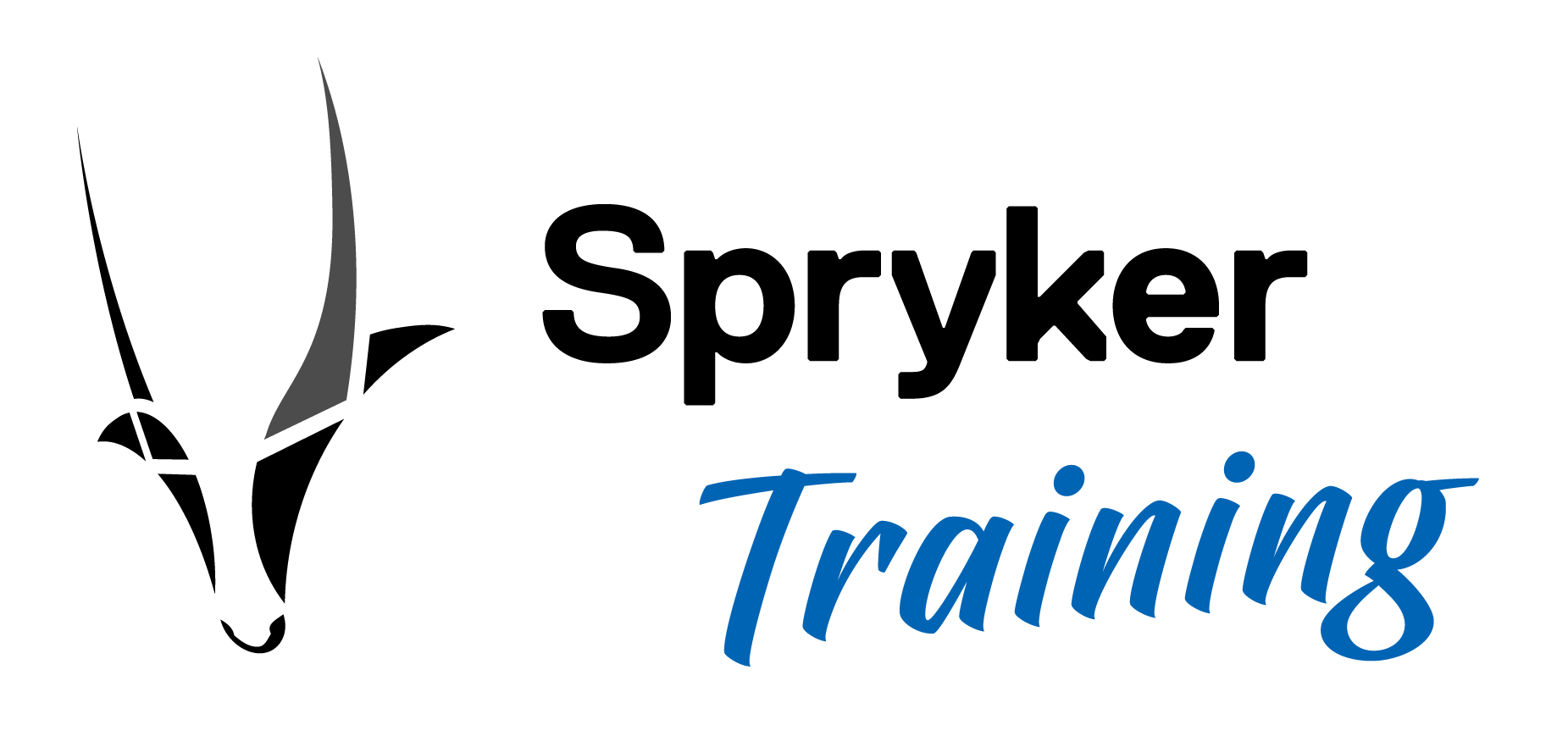 Spryker Training