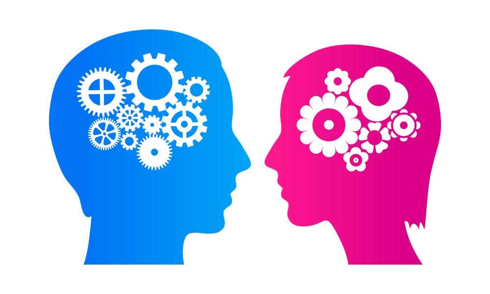 Having a growth mindset - a recipe 4 success