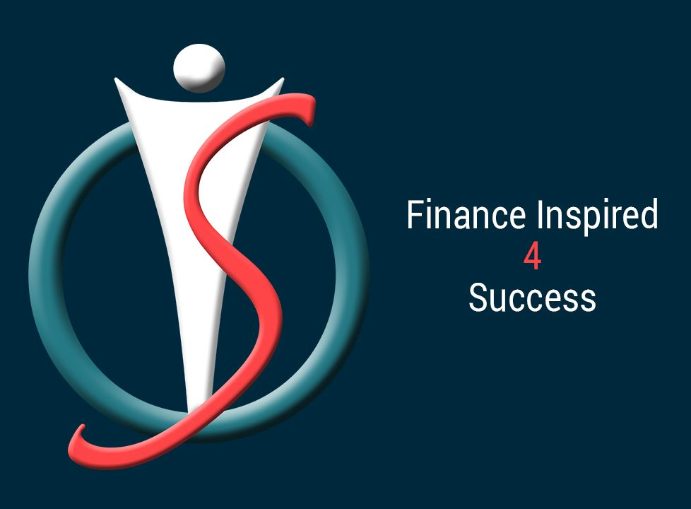 Finance Inspired 4 Success