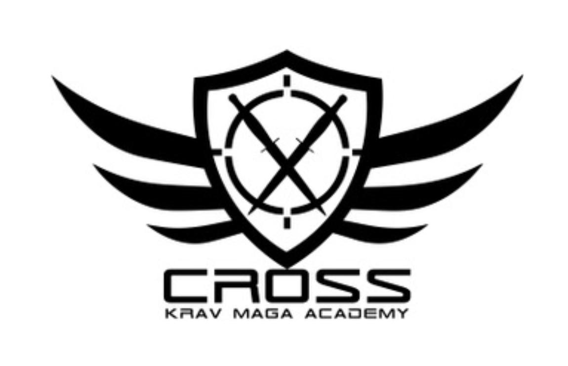 Cross Krav Online