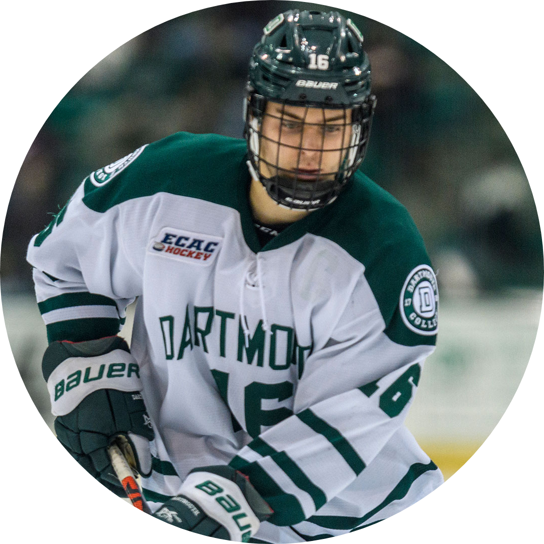 Dartmouth College NCAA D1