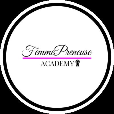 Femmepreneuse Academy
