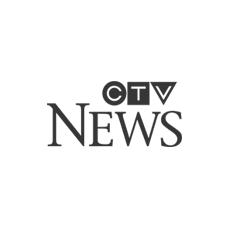 CTV New