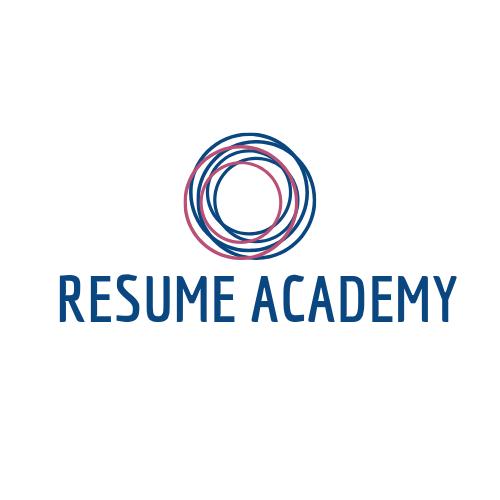 Resume Writers Australia