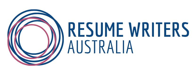 Resume Writers Australia