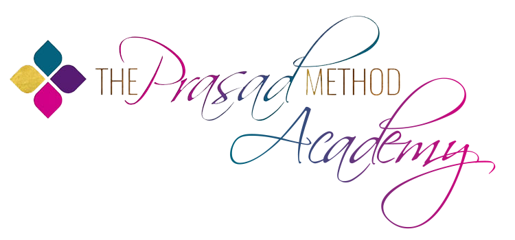 The Prasad Method Academy
