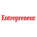 Entrepeneur Logo