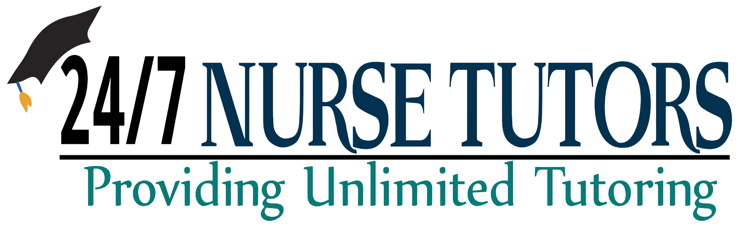 247NurseTutors - #1 Test Prep for NCLEX, HESI, ATI, KAPLAN