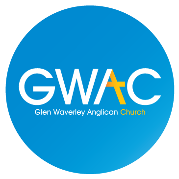 The Discipleship Institute & GWAC Courses