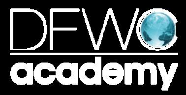 DFWC Academy