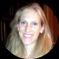 Presenter: Dr. Stefanie Berg