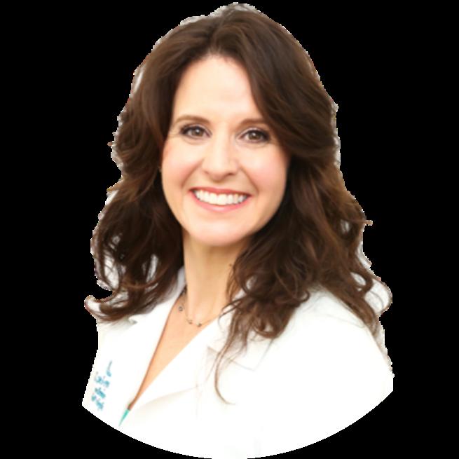 Presenter: Denise Noyer-Erez, L.Ac., FABORM