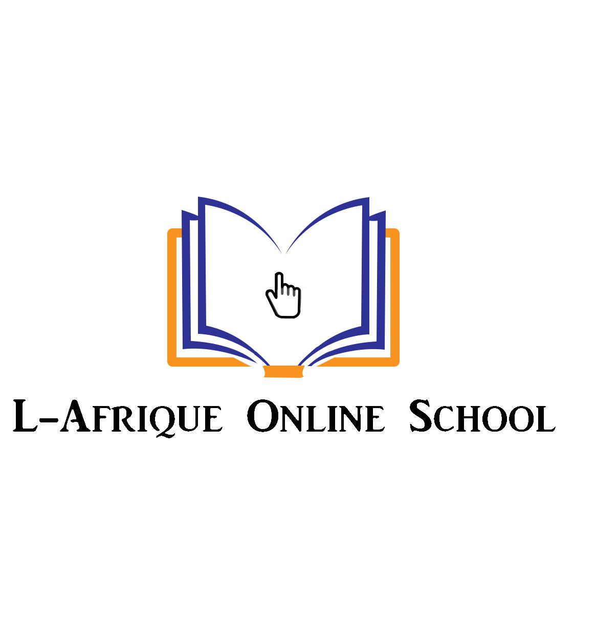 L-Afrique Online School