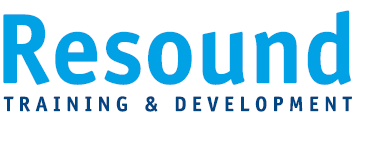 Resound Training & Development
