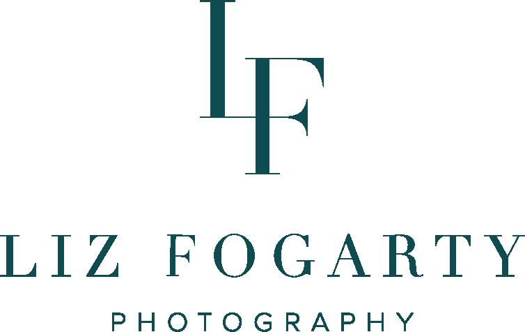 Elizabeth Fogarty