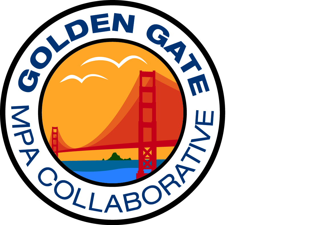 Golden Gate MPA Collaborative