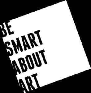 Be Smart About Art's online courses