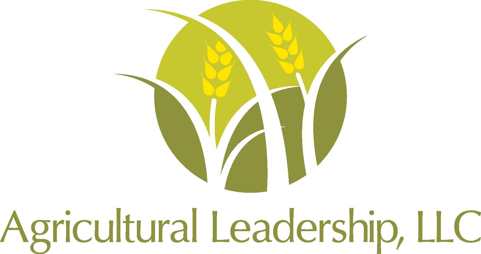 Agricultural Leadership, LLC