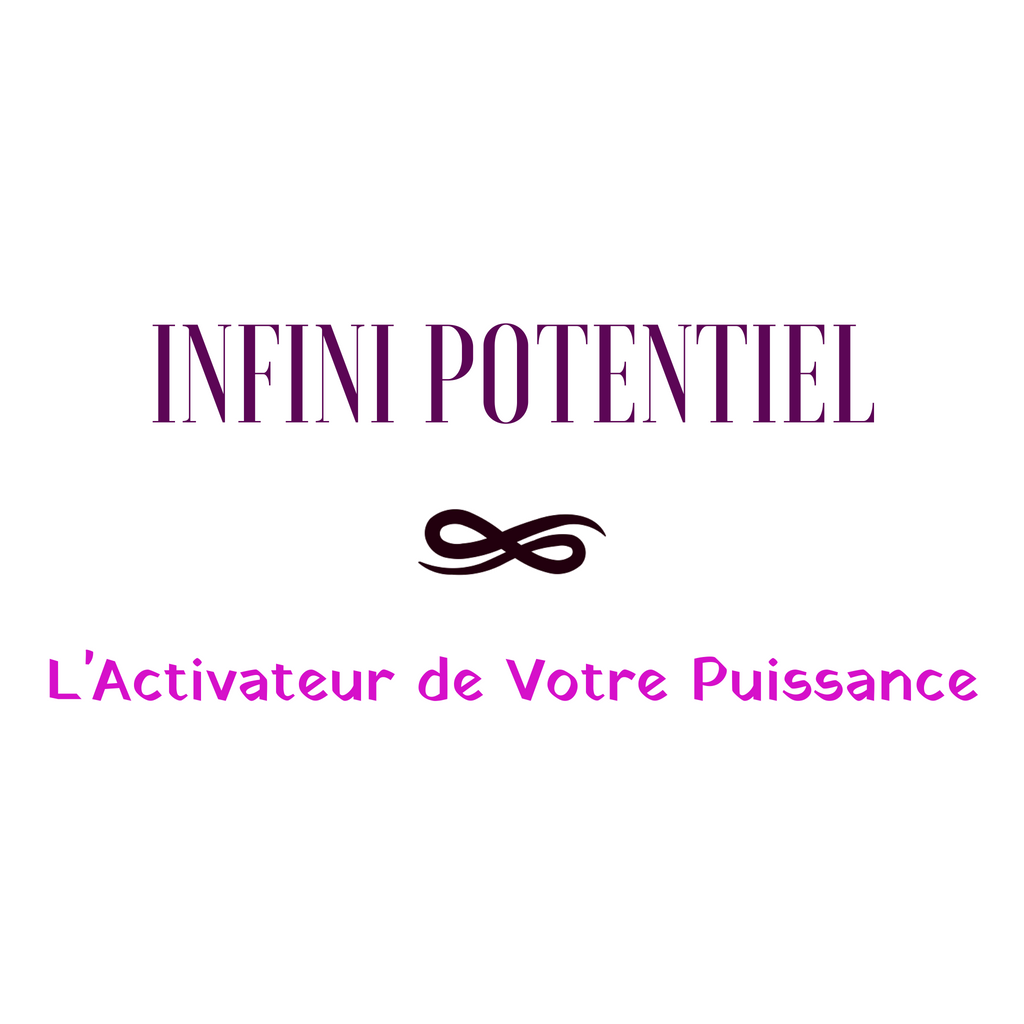 Infini Potentiel