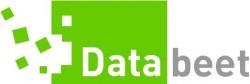 Databeet