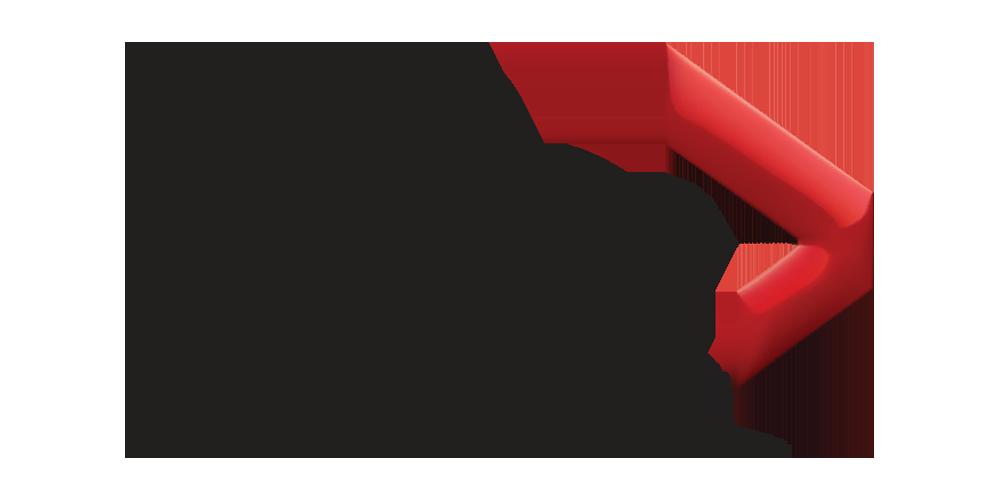 Global News