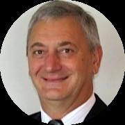 Head of Planning Engineering and Maintenance