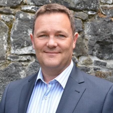 Brendan Mosely