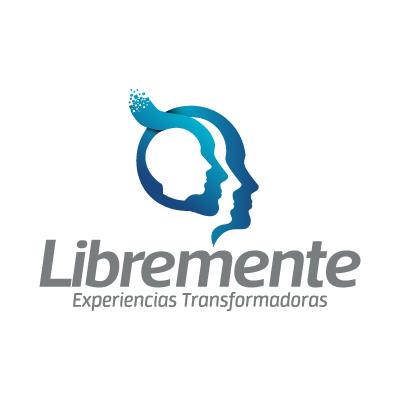 Libremente - Experiencias Transformadoras