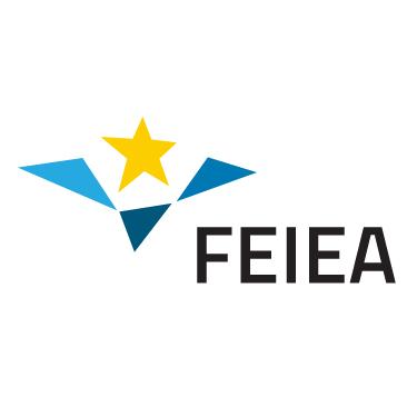 FEIEA logo