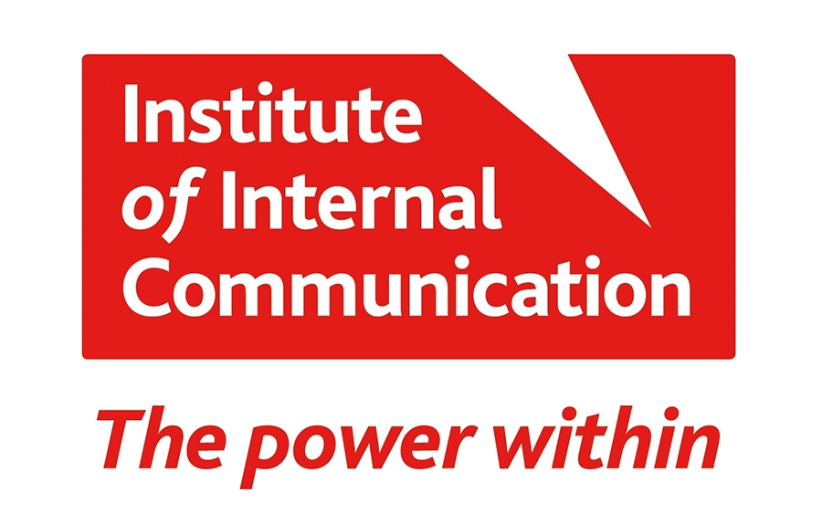 Institute of Internal Communication logo