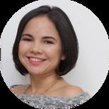 Rebeca Toyama, Especialista em Desenvolvimento e Liderança https://www.rebecatoyama.com.br