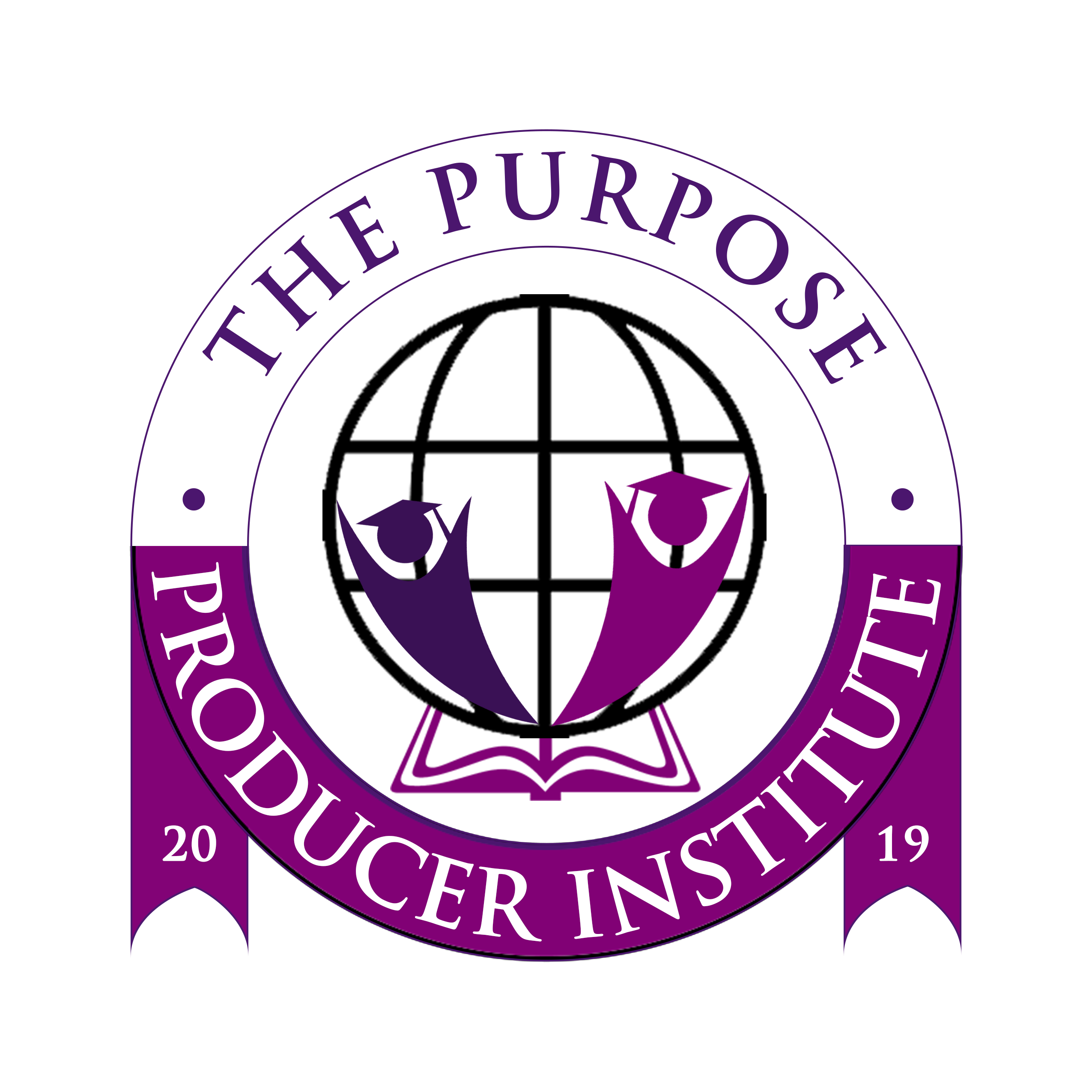 Purpose Producer Institute