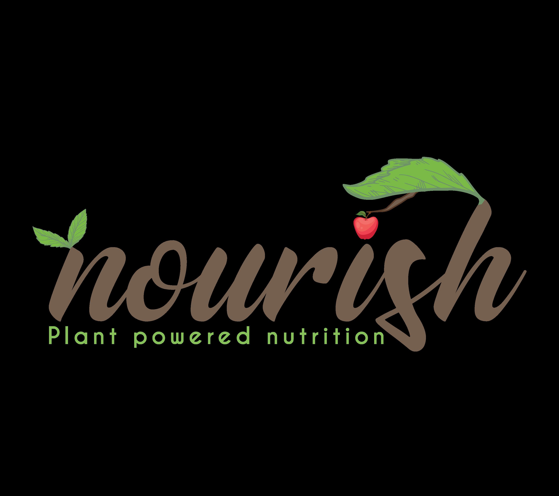 Nourish Nutrition