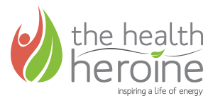 The Health Heroine