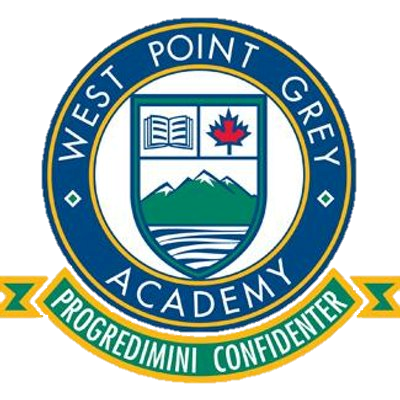 West Point Grey Academy