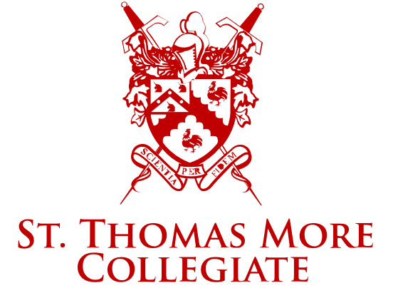 St Thomas More Collegiate