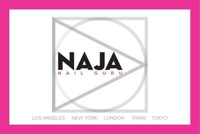 Naja's MIND YOUR BUSINESS: Beauty Academy