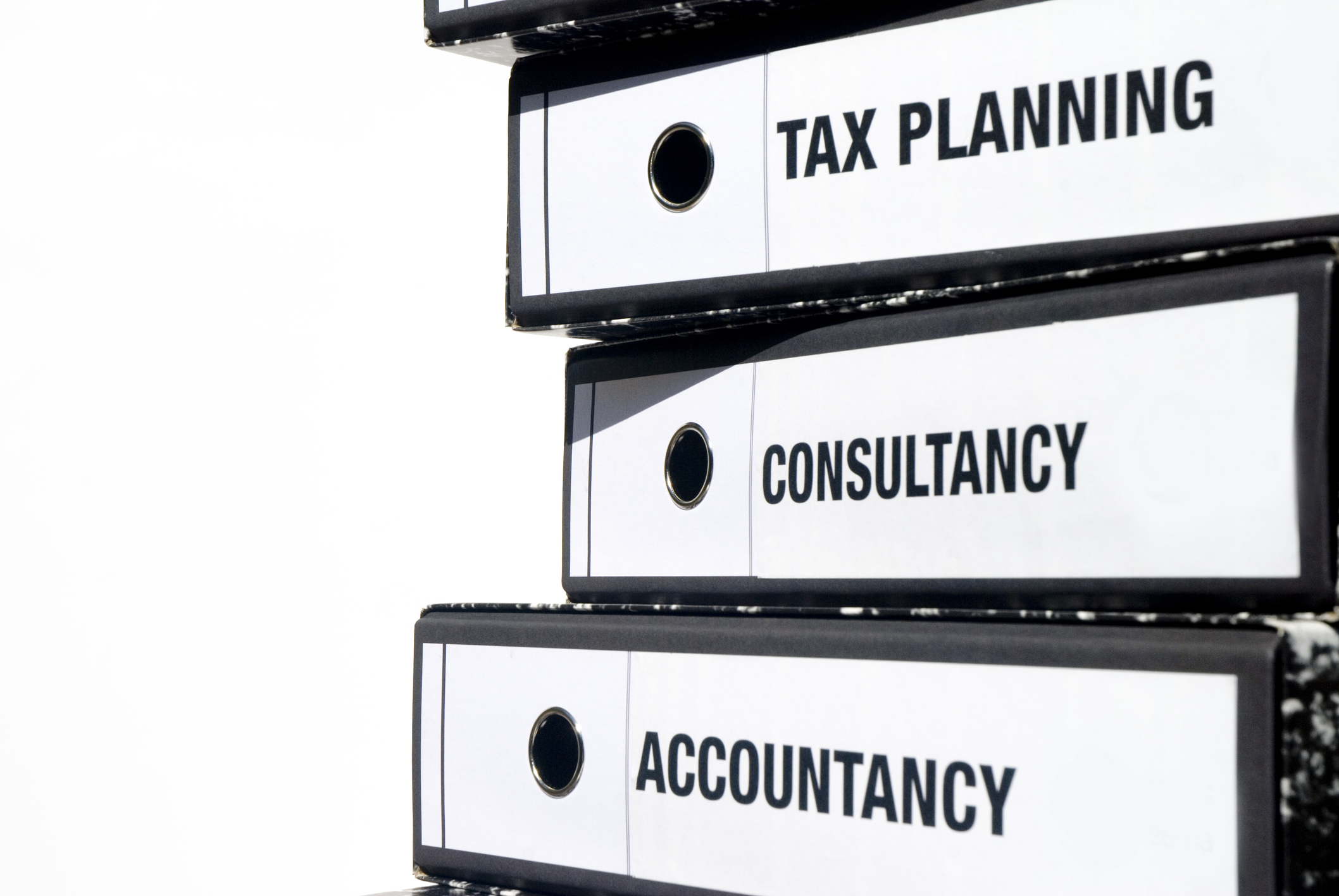 Is lack of practical work experience stopping you from getting your Ideal accounting job?