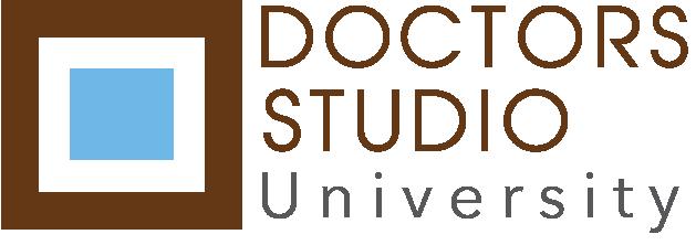 Doctors Studio University