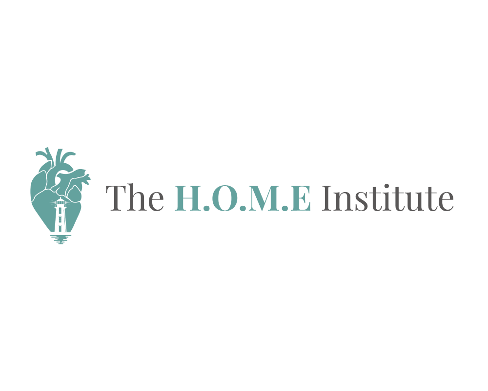 The H.O.M.E Institute | Online school