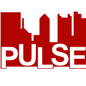 Pittsburgh Urban Leadership Service Experience