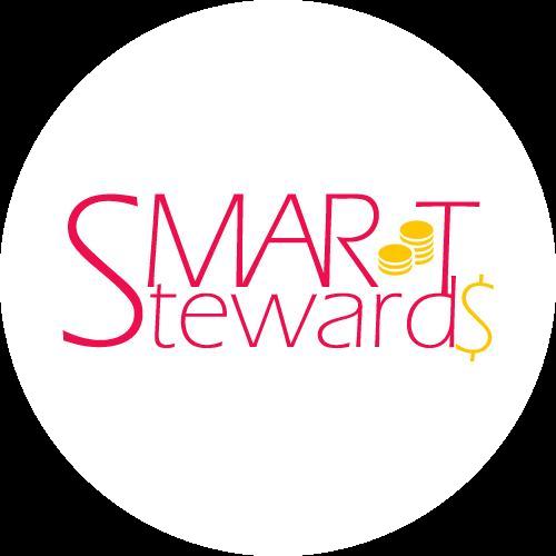 Smart Stewards