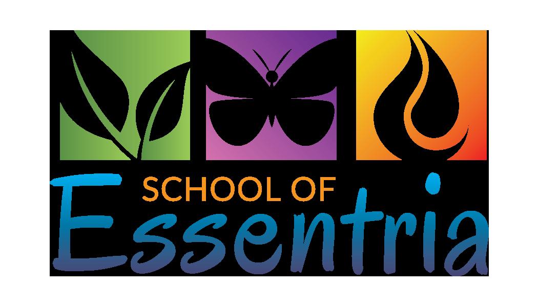 School of Essentria