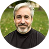William Struthers Ph.D.  |   Author, Wired for Intimacy