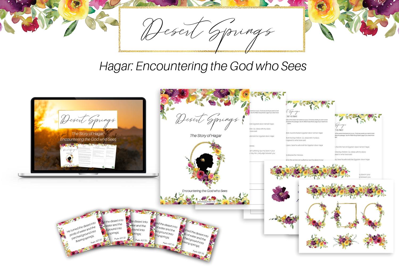 A Comprehensive Online Bible Study