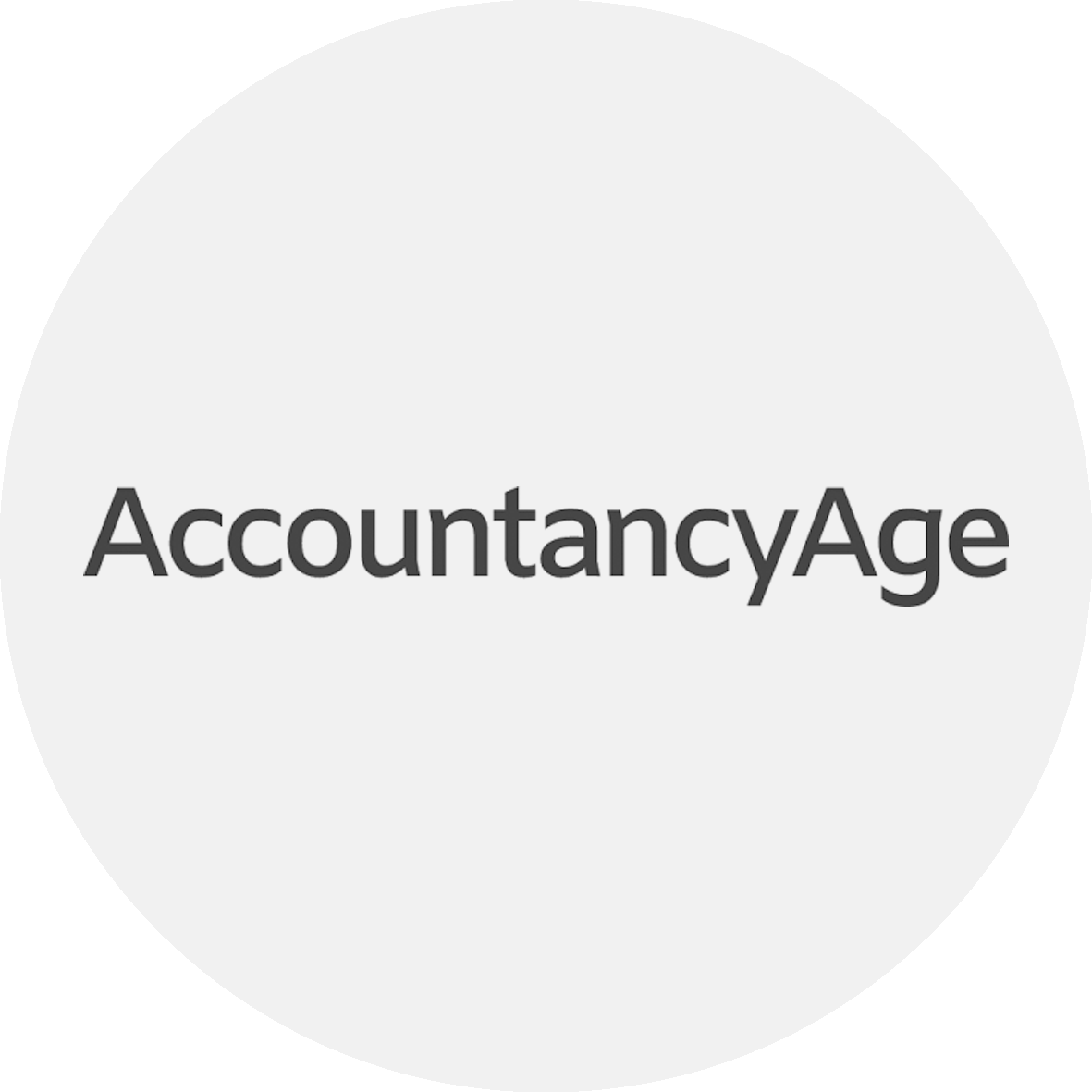 AccountancyAge | Top 50 Women in Finance 2019